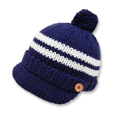 帽子/フード